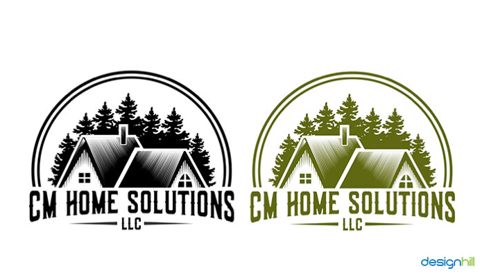 CM Home Solutions