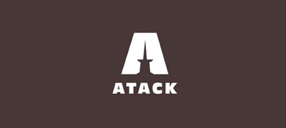thiết kế logo chuyên ngiệp