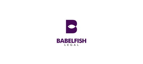 công ty thiết kế logo tại tp.hcm