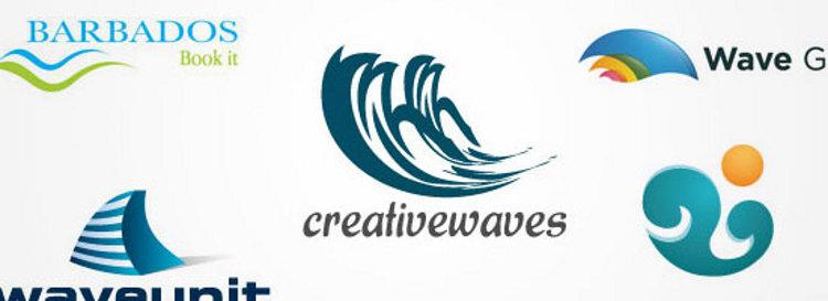 thiết kế logo theo phong thủy 7