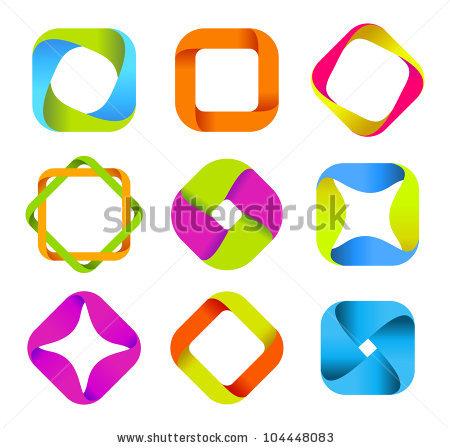 thiết kế logo theo phong thủy 5