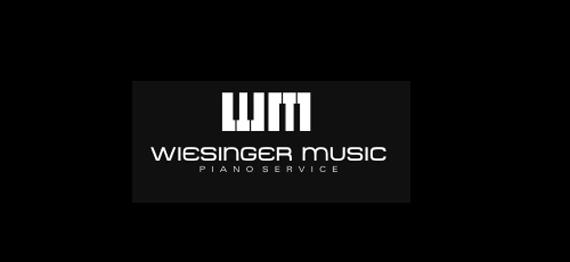 thiết kế logo không gian âm