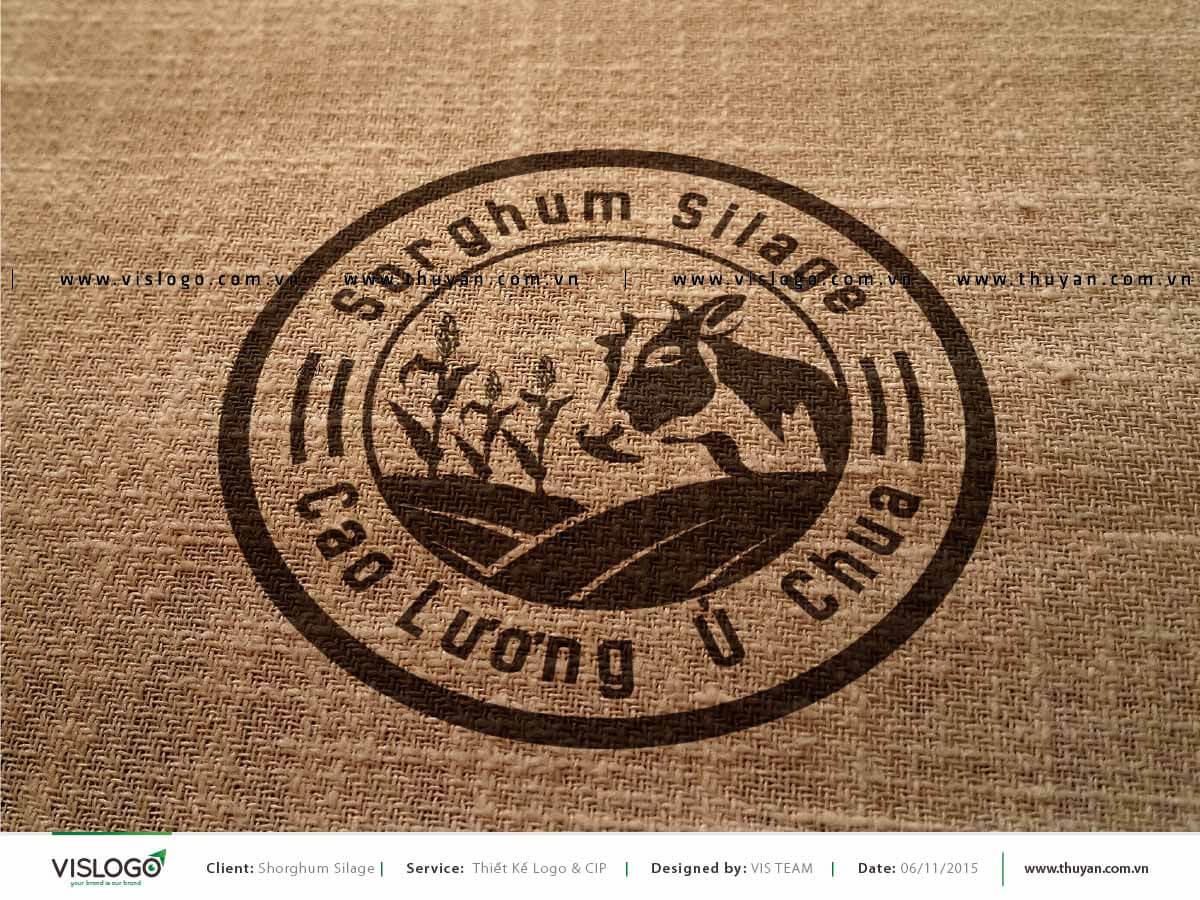 xu-huong-thiet-ke-logo-co-dien-trong-thoi-ky-hien-dai